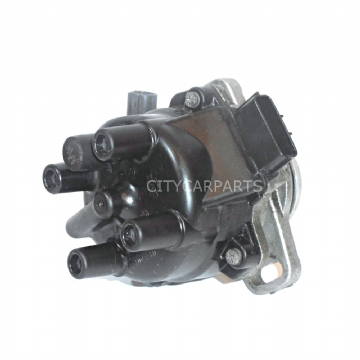 NISSAN ALMERA N15 1.4 & 1.6 1995 TO 2000 IGNITION DISTRIBUTOR 22100-1N001